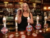 jennifer-ellison-axe-the-beer-tax-campaign-in-london-04