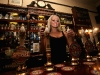 jennifer-ellison-axe-the-beer-tax-campaign-in-london-05