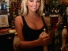 jennifer-ellison-axe-the-beer-tax-campaign-in-london-07