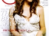 jennifer-garner-california-style-magazine-september-2009-01