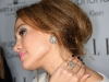 jennifer-lopez-15th-annual-women-in-hollywood-tribute-in-beverly-hills-10