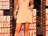 jennifer-lopez-2009-mtv-video-music-awards-02