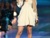 jennifer-lopez-2009-mtv-video-music-awards-10