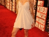 jennifer-lopez-2009-mtv-video-music-awards-12