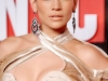 jennifer-lopez-2009-mtv-video-music-awards-14