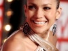 jennifer-lopez-2009-mtv-video-music-awards-15