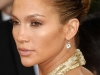 jennifer-lopez-66th-annual-golden-globe-awards-01