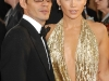 jennifer-lopez-66th-annual-golden-globe-awards-02