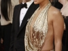 jennifer-lopez-66th-annual-golden-globe-awards-04