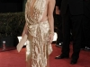 jennifer-lopez-66th-annual-golden-globe-awards-07