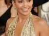 jennifer-lopez-66th-annual-golden-globe-awards-08