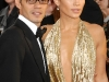 jennifer-lopez-66th-annual-golden-globe-awards-10