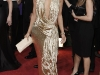 jennifer-lopez-66th-annual-golden-globe-awards-12