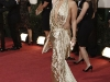 jennifer-lopez-66th-annual-golden-globe-awards-13