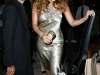 jennifer-lopez-at-beso-restaurant-in-los-angeles-04