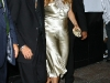 jennifer-lopez-at-beso-restaurant-in-los-angeles-09