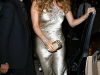 jennifer-lopez-at-beso-restaurant-in-los-angeles-11