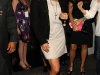 jennifer-lopez-at-mercedes-benz-fashion-week-in-new-york-06