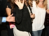 jennifer-lopez-at-mercedes-benz-fashion-week-in-new-york-08