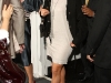 jennifer-lopez-at-mercedes-benz-fashion-week-in-new-york-09