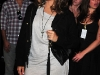 jennifer-lopez-at-mercedes-benz-fashion-week-in-new-york-10