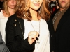 jennifer-lopez-at-mercedes-benz-fashion-week-in-new-york-12