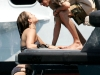 jennifer-lopez-bikini-candids-in-italy-05