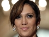 jennifer-lopez-candids-at-capitol-hill-in-washington-01