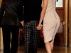 jennifer-lopez-candids-at-capitol-hill-in-washington-03