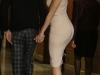 jennifer-lopez-candids-at-capitol-hill-in-washington-07