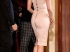 jennifer-lopez-candids-at-capitol-hill-in-washington-09