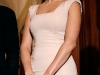 jennifer-lopez-candids-at-capitol-hill-in-washington-13