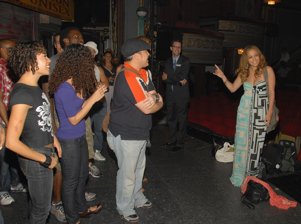 jennifer-lopez-celebrates-39th-birthday-at-in-the-heights-in-new-york-city-01