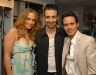 jennifer-lopez-celebrates-39th-birthday-at-in-the-heights-in-new-york-city-02