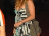 jennifer-lopez-celebrates-39th-birthday-at-in-the-heights-in-new-york-city-03