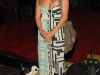 jennifer-lopez-celebrates-39th-birthday-at-in-the-heights-in-new-york-city-04
