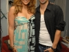 jennifer-lopez-celebrates-39th-birthday-at-in-the-heights-in-new-york-city-06