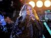 jennifer-lopez-dick-clarks-new-years-rockin-eve-in-new-york-12