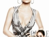 jennifer-lopez-elle-magazine-february-2010-lq-01