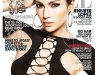 jennifer-lopez-elle-magazine-february-2010-lq-04