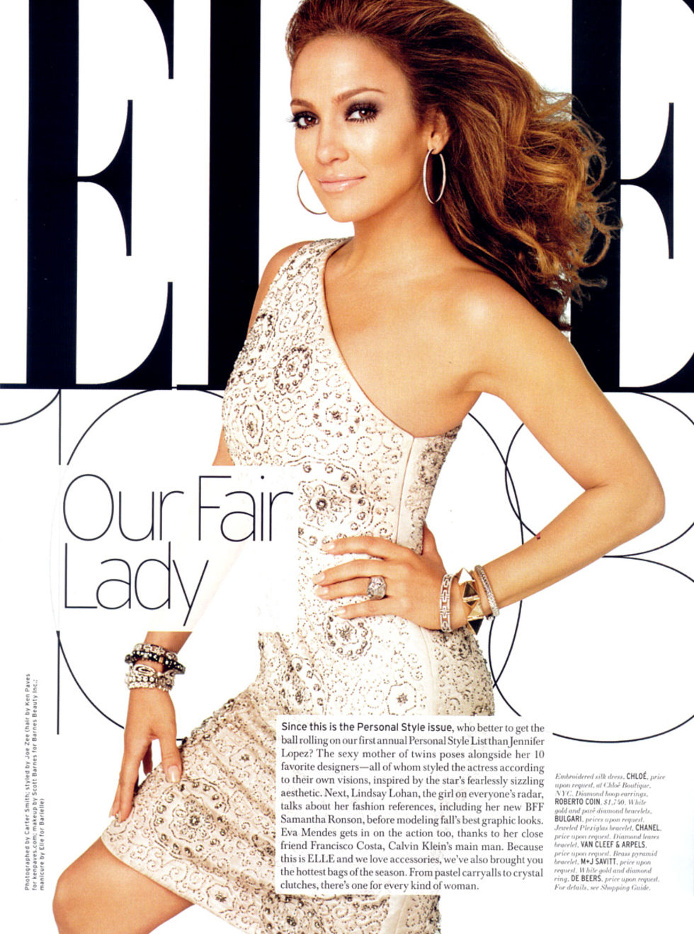 jennifer-lopez-elle-magazine-october-2008-2-01