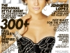 jennifer-lopez-elle-magazine-october-2008-01