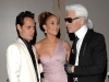 jennifer-lopez-fashion-groups-25th-annual-night-of-stars-in-new-york-03