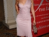jennifer-lopez-fashion-groups-25th-annual-night-of-stars-in-new-york-04