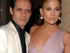 jennifer-lopez-fashion-groups-25th-annual-night-of-stars-in-new-york-05