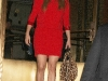 jennifer-lopez-leggy-candids-in-new-york-01