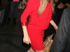 jennifer-lopez-leggy-candids-in-new-york-03