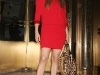 jennifer-lopez-leggy-candids-in-new-york-04