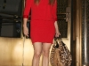 jennifer-lopez-leggy-candids-in-new-york-05