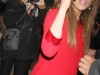 jennifer-lopez-leggy-candids-in-new-york-08